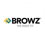 browz 180x180 - Home