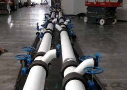mechanical 260x185 - Cement Mortar Line Pipe Fabrication