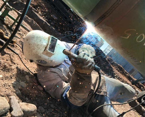 pipeline-worker
