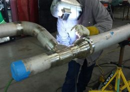 piping 260x185 - Cement Mortar Line Pipe Fabrication