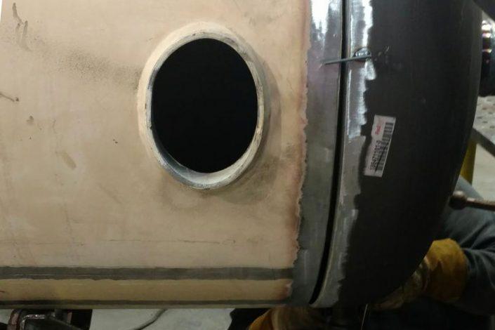pressure-vessel-repair-alterations