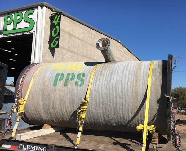 concrete-pipe-at-PPS